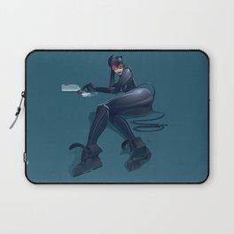 CATWOMAN Laptop Sleeve