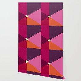 Phi Gamma 2 Wallpaper