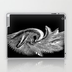 Dove Laptop & iPad Skin