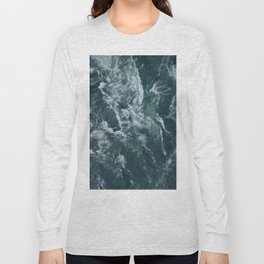 Our Ocean Long Sleeve T-shirt