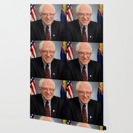 Bernie Sanders Wallpaper