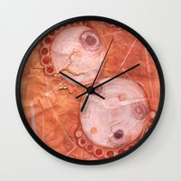 journey Wall Clocks featuring Journey  by k_c_s