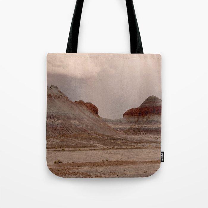 Otherworld Arizona Tote Bag