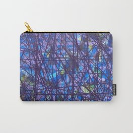 AlchemyColorsN26 Carry-All Pouch