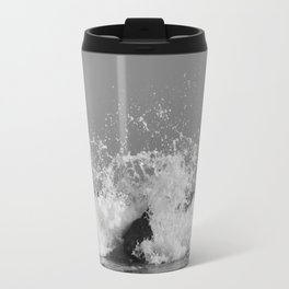 130 | el matador Travel Mug