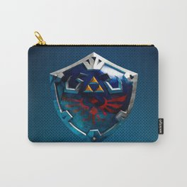 Link Shield Carry-All Pouch