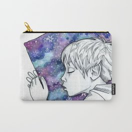Starchild Carry-All Pouch