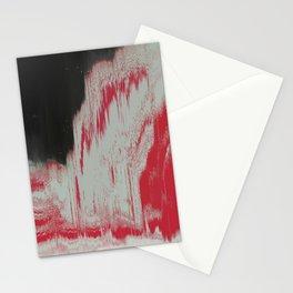 rdcrk Stationery Cards