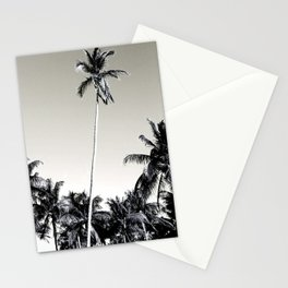 lush Stationery Cards