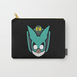 Deku Avatar Carry-All Pouch