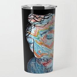 Creamed. Travel Mug