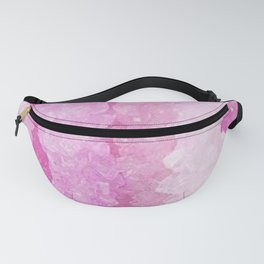 Rock Candy Fanny Pack