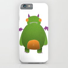 Green Monster Slim Case iPhone 6s