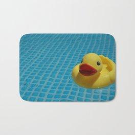 Quack! Bath Mat