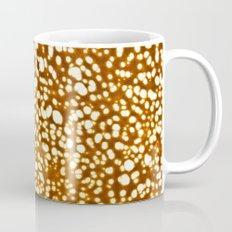 Hole Light Mug
