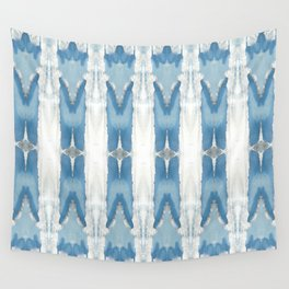stake Wall Tapestry