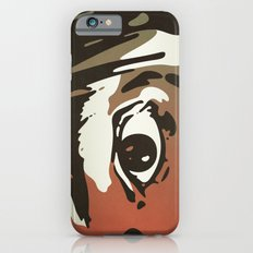 you. iPhone 6s Slim Case