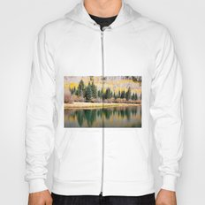 Enchiladas in the Trees 3 Hoody