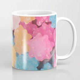 Konpeito Coffee Mug