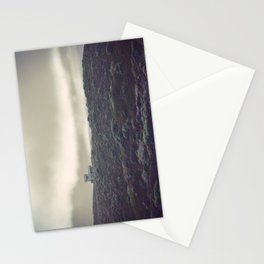 2:50PM Point Reyes (02.16.13) Stationery Cards