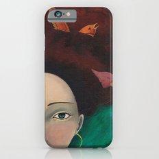 the nest iPhone 6s Slim Case