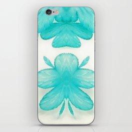 GRACE iPhone Skin