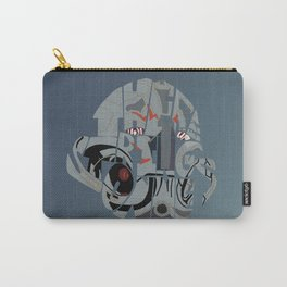 aou ultron Carry-All Pouch