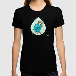 Maman T-shirt