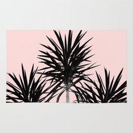 Palm Trees - Cali Summer Vibes #3 #decor #art #society6 Rug
