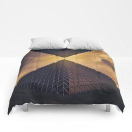 BALANCE EGFXF21 Comforters