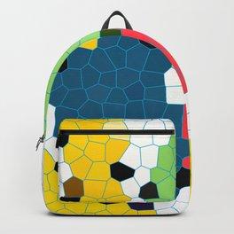 Gaudi Legacy Backpack