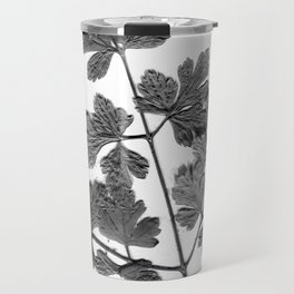 Parsley Travel Mug