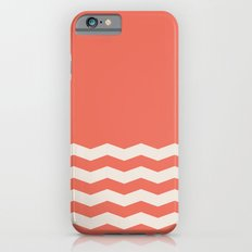 PATTERN COLLECTION II iPhone 6s Slim Case
