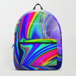 Enlighten Backpack