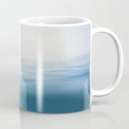 140608-1003 Coffee Mug
