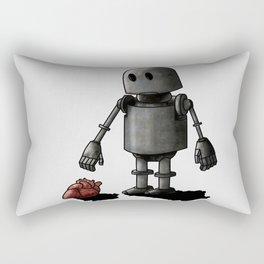 What's that? Rectangular Pillow