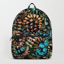 Sueños de Miedo Backpack