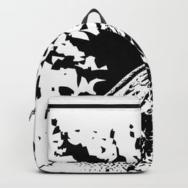 Bird Gard Backpack