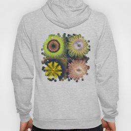 Methylator Structure Flowers  ID:16165-011604-36970 Hoody