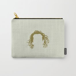 Nick Nolte Carry-All Pouch