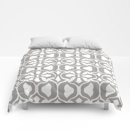Tulize Comforters