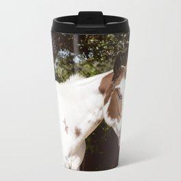 Quiet Splash Travel Mug