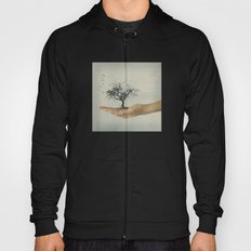 It's all in your mind Hoody
