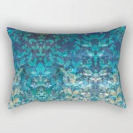 Boreal  Rectangular Pillow