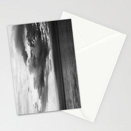 Winterton Storm Stationery Cards