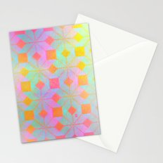 Idun Goddess of Youth Stationery Cards