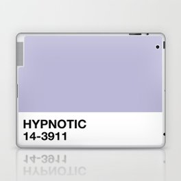 hypnotic Laptop & iPad Skin