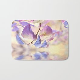 Foliage 190 Bath Mat