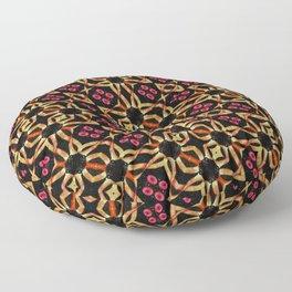 Conexions Floor Pillow