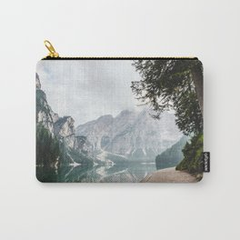 Follow Me Home Carry-All Pouch